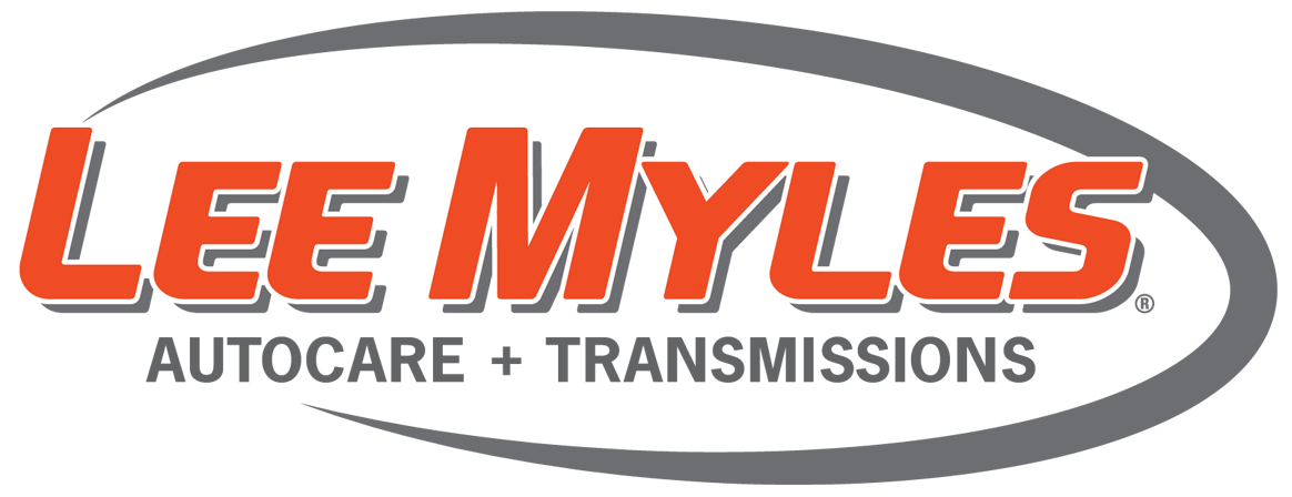 Lee Myles AutoCare and Transmission - Bay Shore - logo