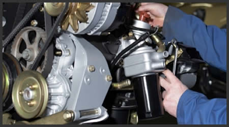 Transmission Trouble Tips | Lee Myles AutoCare & Transmissions - Bay Shore